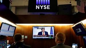 Trump impeachment? History suggests Wall Street ought not ...