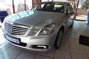 Mercedes E 270 Cdi : 2005 mercedes benz e class e 270 cdi cars for sale in gauteng r 99 995 on auto mart ~ Melissatoandfro.com Idées de Décoration