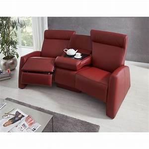 Lieferzeit Berechnen : trapezsofa in rot leder sofas polsterm bel wohnzimmer produkte ~ Themetempest.com Abrechnung