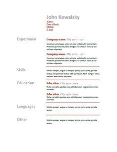 Java Resume Sle 3 Years Experience by Career Objective Resume Exles For Exle Your