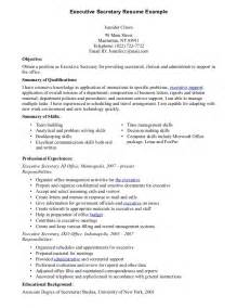 Best Resume Format 2014 by Best Marketing Resume Exle Resume Of Experienced It