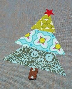 Weihnachtsgeschenke Mit Kindern Basteln : decoraci n de navidad para hacer con los de 3 a os en adelante paperblog ~ Eleganceandgraceweddings.com Haus und Dekorationen