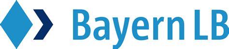 Datei:Bayernlb-logo.svg – Wikipedia