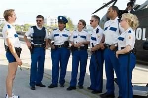 Reno 911!:Miami images Reno 911! Miami HD wallpaper and ...