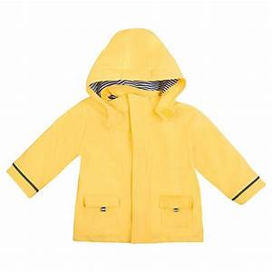 1000+ ideas about Kids Raincoats on Pinterest | Children ...