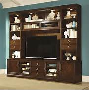 Living Room Furniture Setup Ideas by Living Room Furniture Setup Ideas Amazing Modern Home Design And Decorating