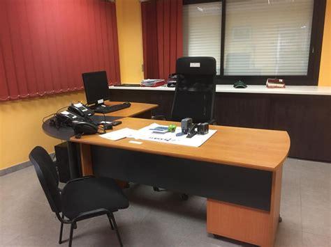 bureau de change morlaix bureau direction bureau d 39 angle avec caisson fa hôtel