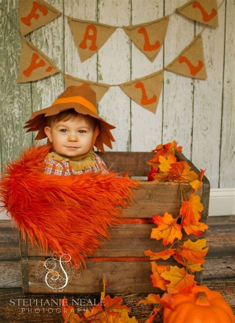 189 best photography preschool schools images on 556 | 885d9a816acc5cbc6ec2f46fd57767c7 halloween photography fall photography