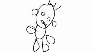 Child U0026 39 S Drawing  U0026 39 Predicts Later Intelligence U0026 39