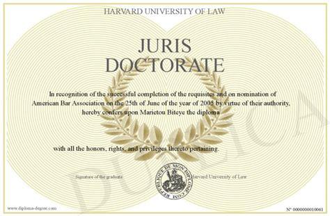 pin tags phd diploma on