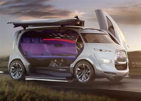 concept bus download futuristic vehicles wallpaper 2500x1797