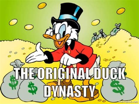 Scrooge Mcduck Meme - 20 best funny haha images on pinterest funny stuff funny things and too funny