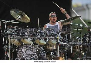 Shannon Leto Stock Photos & Shannon Leto Stock Images - Alamy