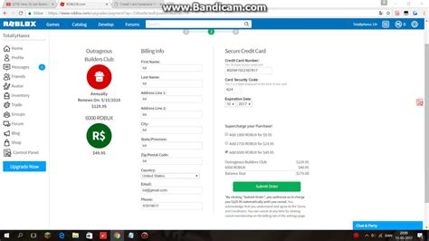 pin codes  robux certificatetemplatefreecom