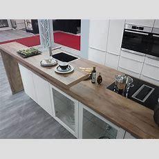 Nobiliamusterküche Design Einbauküche Ausstellungsküche