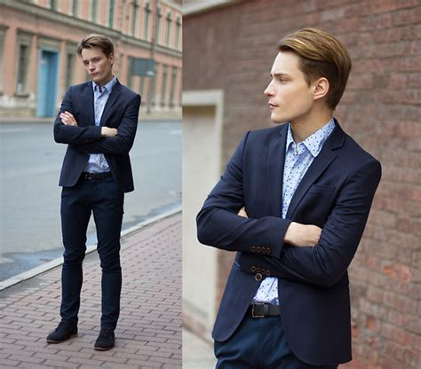 Land Your Dream Job: Interview Outfit Ideas and Tips for Men