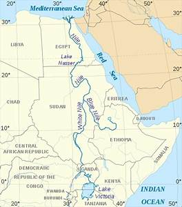Related Keywords & Suggestions for nile river in africa