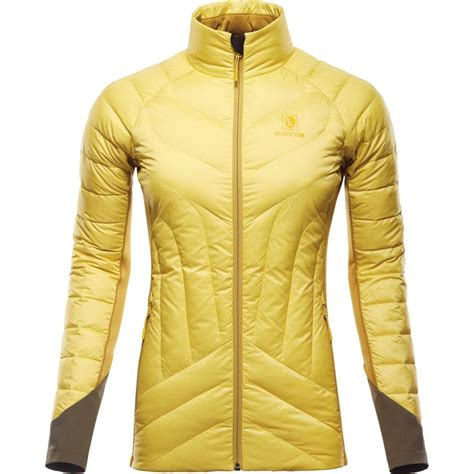 light down jacket women black yak maiwa light down jacket women 39 s backcountry com