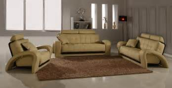 contemporary apartment living room furniture sets d s furniture - Modern Livingroom Sets