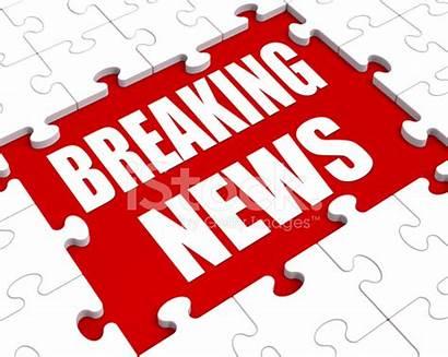 Newsflash Flash Breaking Washington State Employment Security