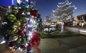 christmas lights edmond ok december 2012 jennifer fields real estate page 2