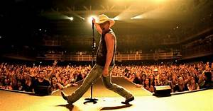 Country Music Concerts 2016