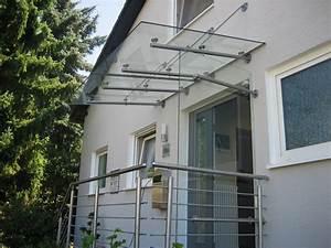 Vordach Hauseingang Modern : vordach details vordach ab werk ihr partner f r vord cher ~ Michelbontemps.com Haus und Dekorationen