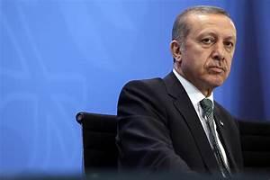 Turkey's EU membership on the line as enlargement ...