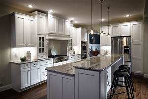 remodel small kitchen with island small kitchen islands With island designs for small kitchens