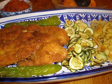 cuisine tunisienne mloukhia recettes tunisienne