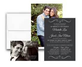 lds wedding invitation wording lds wedding invitation wording theruntime