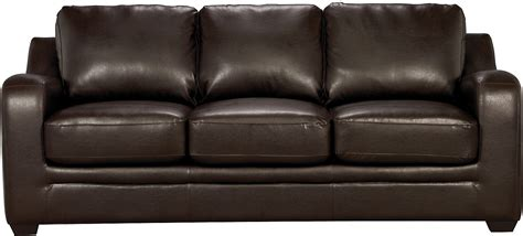 what is faux leather sofa 12 inspirations of brick sofas