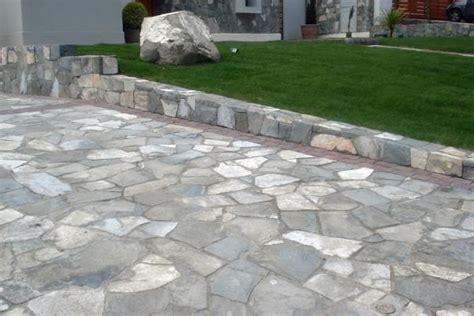 de piedra este es el piso m 225 s resistente y duradero