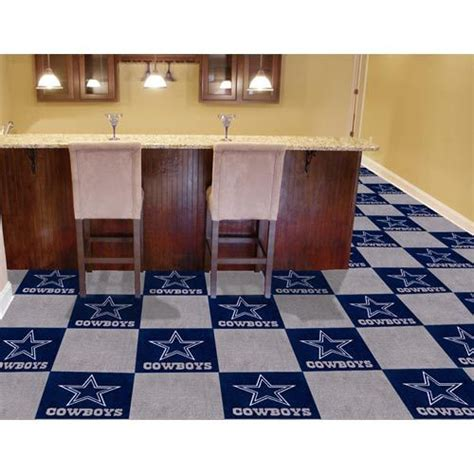 tile flooring dallas 75 best images about dallas cowboys room designs on pinterest caves dallas cowboys baby and