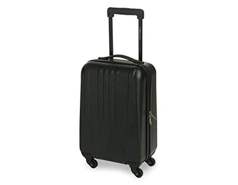 handgepäck koffer maße handgep 228 ck koffer vergleich 2018