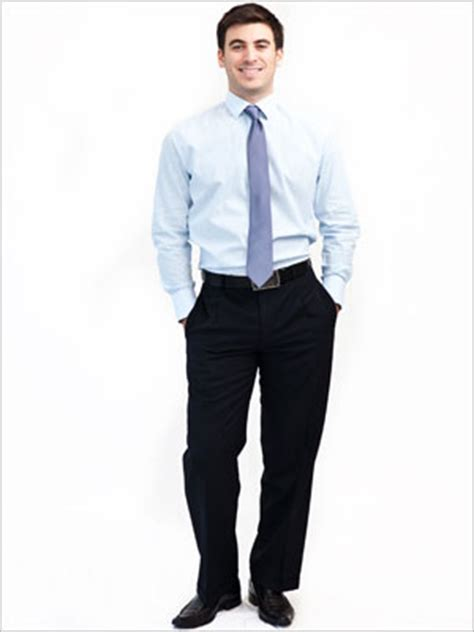 business traditional attire career  professional