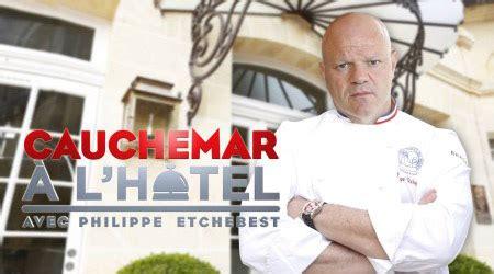 hotel aix les bains cauchemar en cuisine avis cauchemar à l 39 hôtel aix les bains avec le 3