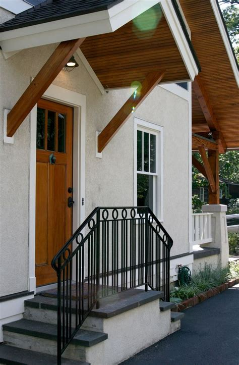 side porch designs 9 best side entrance steps ideas images on