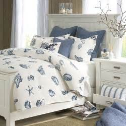 Home Design Comforter 49 Beautiful And Sea Themed Bedroom Designs Digsdigs