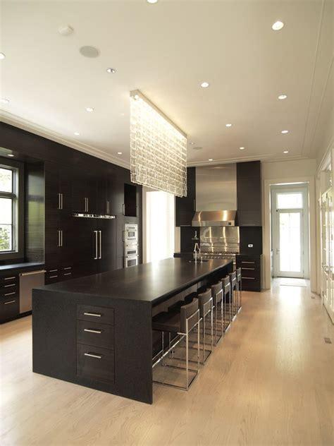 astonishing white kitchen cabinets black granite