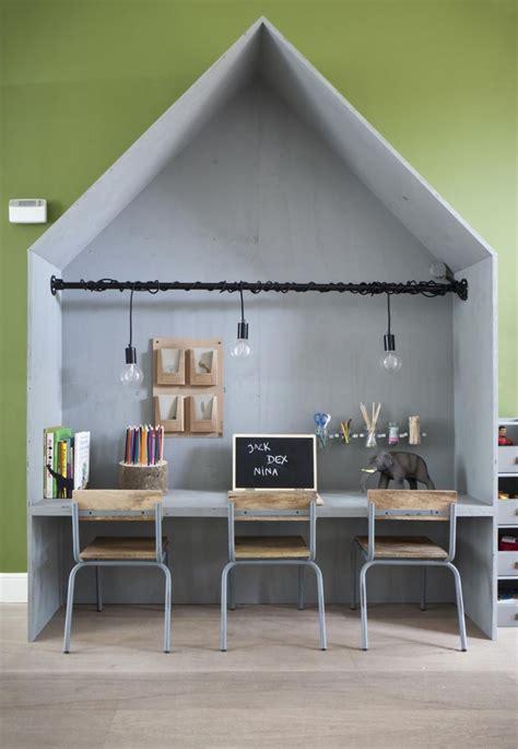 office bureau 10 diy ideas for kid 39 s room mommo design