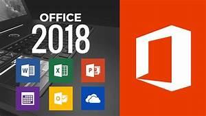 Descarga E Instala Office 2019 Espa U00d1ol  U2502 Word  Powerpoint  Excel Y M U00c1s