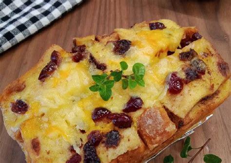 Puding roti tawar pelangi juga bisa jadi mood booster saat beraktivitas di rumah aja. Resep PUDING ROTI TAWAR (kukus) oleh Henny Dasianto - Cookpad