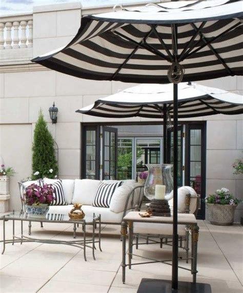 best 25 outdoor patio umbrellas ideas on