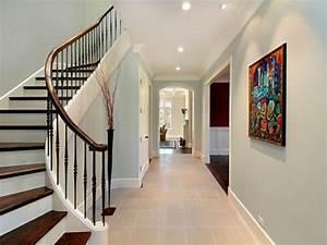 Basement Home Office Design Ideas Paint Colors For Dark
