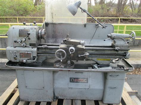 clausing colchester lathe  quick change toolpost set tf ebay