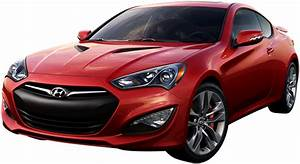 Abs And Tcs Lights On Hyundai Canada 39 S Best Lease Rates Event Selling Price 27 278