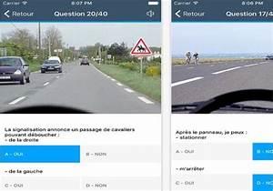 Réviser Le Code De La Route 2017 : t l charger code de la route 2017 2017 pour mobile app store ~ Maxctalentgroup.com Avis de Voitures