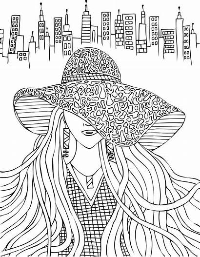 Coloring Pages Inspirational Adult Sheets Mood Books