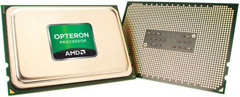 AMD develops custom server microprocessor for Facebook ...